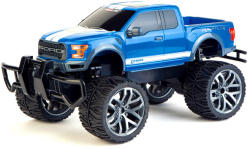 Carrera RC Ford Raptor Monster Truck (S-370142026)