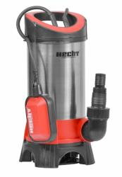 Hecht 3011