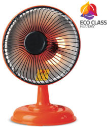 Eco Class Heaters EH200