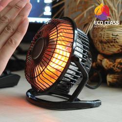 Eco Class Heaters DE200