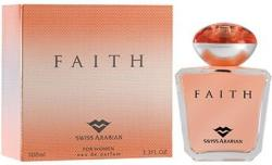 Swiss Arabian Faith  EDP 100ml