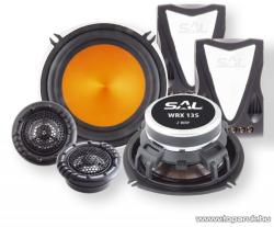 SAL WRX 13S