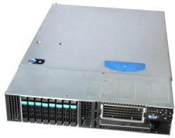 Intel SR2625URLX