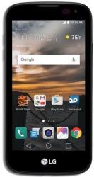 LG K3 Dual K100