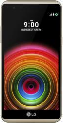 LG X Power (K220)