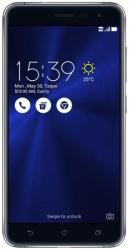 ASUS Zenfone 3 Dual 64GB (ZE552KL)