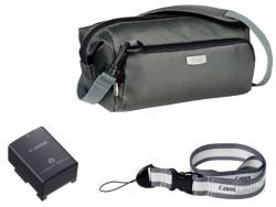 Canon DVK-801