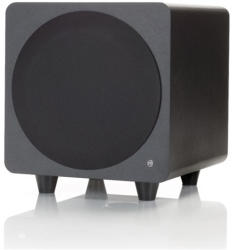 Monitor Audio Vector VW-8