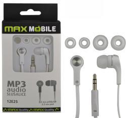 MAX MOBILE MP3