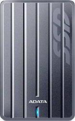 ADATA SC660 480GB USB 3.0 ASC660-480GU3-CTI