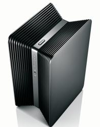 Lenovo 57330021 1GB