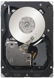 """Seagate Cheetah 3.5"""" 300GB 15000rpm 16MB SAS ST3300657SS"""