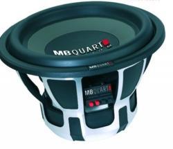 MB Quart PWH 304