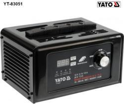 YATO YT-83051