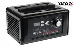 YATO YT-83052
