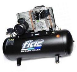 FIAC AB 200/360