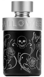 Jesus Del Pozo Halloween Tattoo Man EDT 75ml