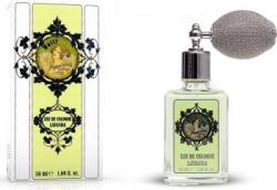 Wally Lavanda EDC 50ml