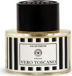 Wally Vero Toscano Bianco EDP 50ml