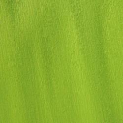 CANSON Hartie creponata CANSON superioara 0, 5x2, 5m, 48g/mp, Vert printemps (Verde crud) (2414)
