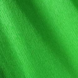 CANSON Hartie creponata CANSON superioara 0, 5x2, 5m, 48g/mp, Vert franc (Verde pur) (2416)