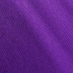 CANSON Hartie creponata CANSON superioara 0, 5x2, 5m, 48g/mp, Violet (Violet) (2425)
