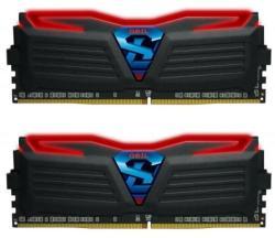 GeIL 16GB (2x8GB) DDR4 2400MHz GLR416GB2400C16DC