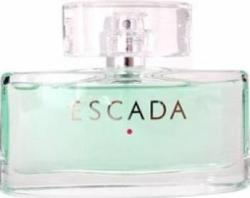 Escada Crystal EDP 50ml