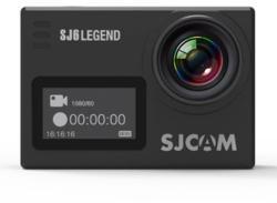 SjCAM S6