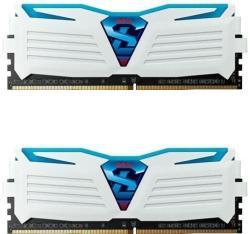 GeIL Super Luce 32GB (2x16GB) DDR4 2400MHz GLWB432GB2400C16DC
