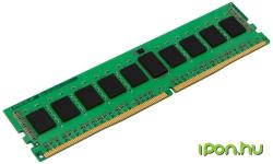 Origin Storage 8GB DDR4 2133MHz OM8G42133R2RX8E12