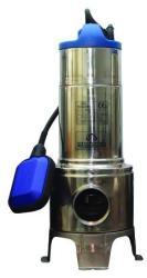 Wasserkonig PSI12