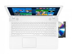 ASUS VivoBook Max X541UA-XO380D