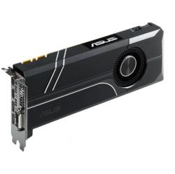 ASUS GeForce GTX 1080 8GB GDDR5X PCIe (TURBO-GTX1080-O8G)