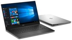 Dell XPS 9360 221275