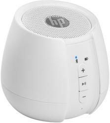 HP S6500 (N5G09AA/10AA)