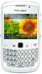 BlackBerry 8520 Curve (Gemini)