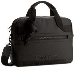 Calvin Klein Metro Laptop Bag (K50K502243)