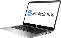 HP EliteBook 1030 G1 X2F05EA