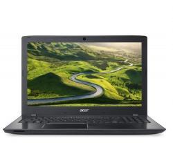 Acer Aspire E5-575G-369J LIN NX.GDZEU.038