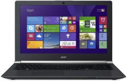 Acer Aspire V Nitro VN7-591G-58VP NH.MSYEU.001