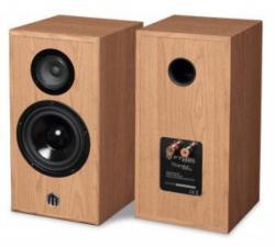 Pylon Audio Topaz Monitor