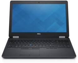 Dell Precision 3510 DI3510I7158G256W7