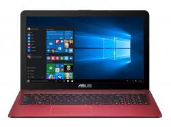ASUS VivoBook Max X541SA-XO134T