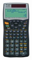 Sharp EL-W506B