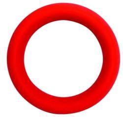 Power péniszgyűrű