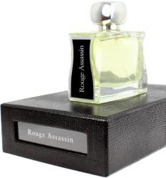 Jovoy Rouge Assassin EDP 100ml