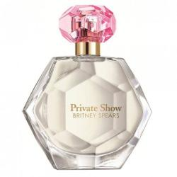 Britney Spears Private Show EDP 100ml Tester