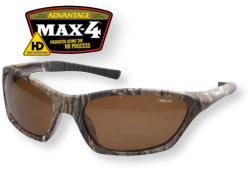 Prologic Max4 Amber Polarized