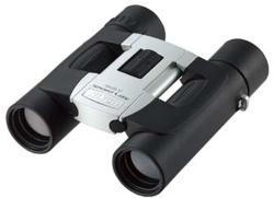 Nikon Sport Lite 10x25DCF BAA681AA